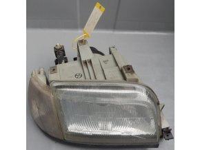 Světlomet pravý přední Renault Clio č. 0289008