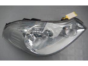 Světlomet pravý přední Renault Thalia 8200700030