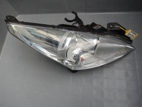 Světlomet pravý přední Peugeot 308 č. 9685472680