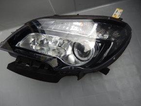 Světlomet levý přední Opel Mokka XENON