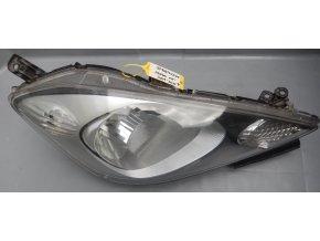 Světlomet pravý přední Honda Fit č.33100TK6A01