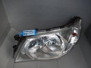 Světlomet levý přední Subaru Forester  č. 12380020000