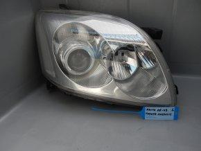 Světlomet pravý přední Toyota Avensis T25  č. KOITO/05-43