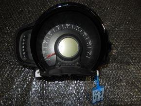 Display tachometru C1, Toyota Aygo, Peugeot 108 769167-330U