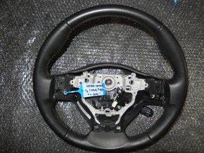 Volant multifunkční Citroen C1, Toyota Aygo, Peugeot 108  45100-0H060
