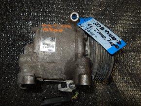 Čerpadlo klimatizace Valeo Citroen C1, Peugeot 108, Toyota Aygo  88310-YV020-D, B000775980