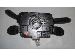 Přepínací páčky Delphi Peugeot 308 96660140XT