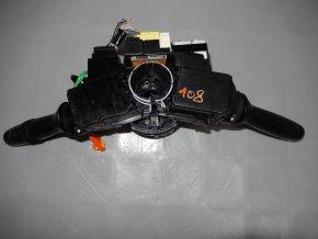 Přepínací páčky Peugeot 108  89245-0D030