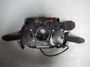 Přepínací páčky Valeo Peugeot 207 96661306XT
