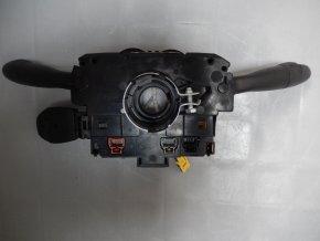 Přepínací páčky Delphi Peugeot 308  96638789XT