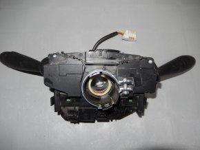 Přepínací páčky Renault Megane/Scénic III   25567001712