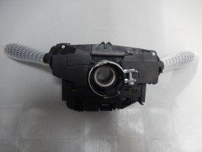 Přepínací páčky NOVÉ LK  Peugeot 3008, 5008 98094487ZD