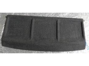 Plato zavazadlového prostoru Peugeot 106 1996-2003  9624956177
