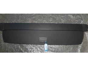 Roleta zavazadlového prostoru Peugeot 508 2011-2018    96872620ZE