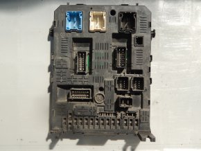 Modul BSI 04EV K05 Johnson Controls Peugeot 308, 408 č. 967847728001