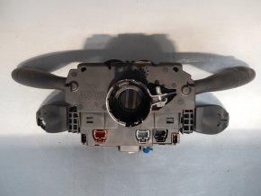 Přepínací páčky Delphi COM2000 Citroen C5 č. 96542553XT