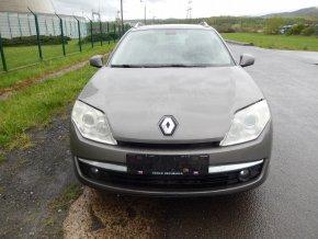 Renault Laguna 2.0 i