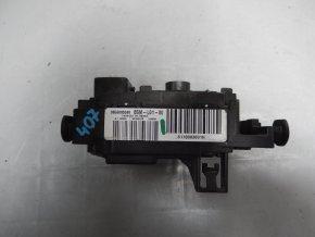 Modul BSM Siemens Peugeot 407 L01-00 č. 9656005580  S118983001H