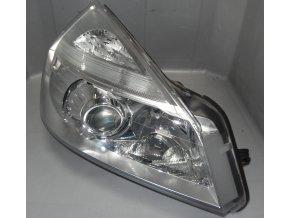 Světlomet pravý přední Renault Espace IV  č. 8200394707