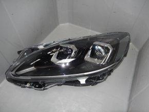 Světlomet levý přední Ford Kuga MK3 FULL Led  č. LV4B-13E017-AG