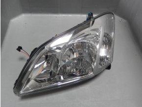 Světlomet levý přední Toyota Corolla č. 89007167      81170-02150