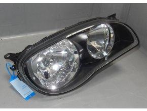 Světlomet pravý přední Toyota Corolla E11  č. 89005436    811300210000