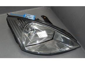 Světlomet pravý přední Ford Focus č. 94219423