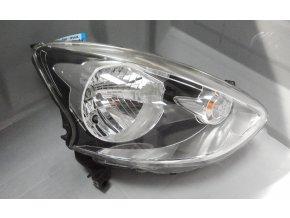 Světlomet pravý přední Nissan Micra K13 č. 100-18022