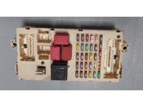 Modul BSI 2.2 HDi  DUCATO/BOXER/ JUMPER č. 1349511080