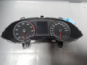 Přístrojová deska, Tachometr VDO  Seat Ibiza IV.  6F0920740    A2C10854900