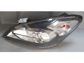 Světlomet levý přední Kia Ceed Facelift č. 92101-1H
