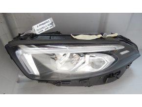 Světlomet levý přední Mercedes A-KLASSE W177 LED  č.  A1779064703