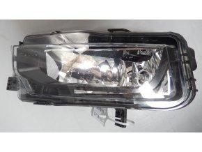 Mlhové světlo levé přední Volkswagen Transporter  HALOGEN    7E0941661B