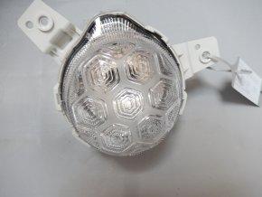 Mlhové světlo přední Hyundai i10 III  LED    92207K7000