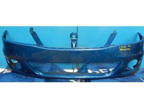 Dacia Logan přední nárazník 8200748275