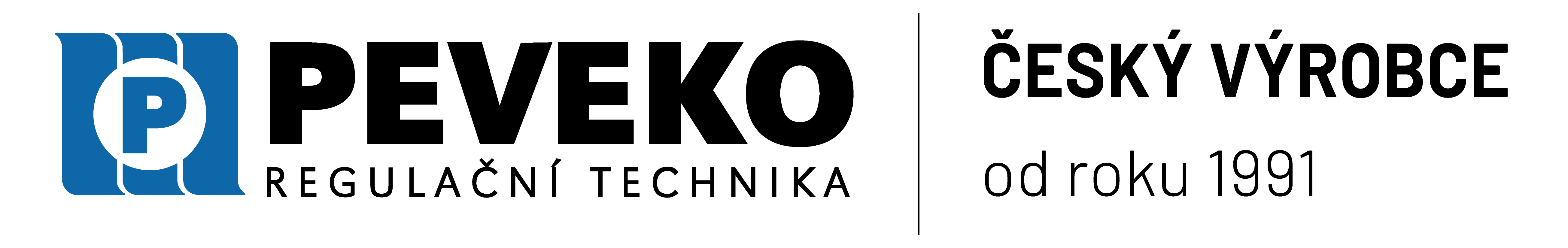 PEVEKO