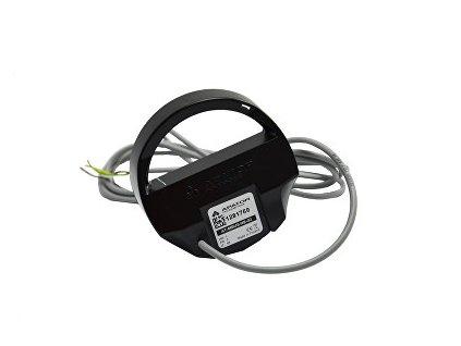 Přídavný modul pro vodoměry ENBRA ER-AM s impulsním výstupem