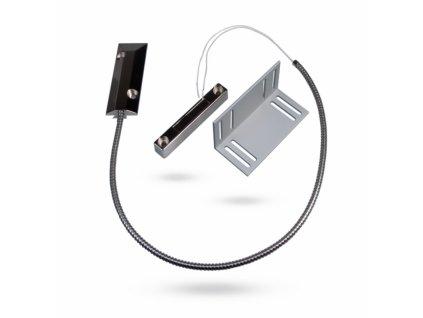 Jablotron SA-220 | Magnetický přejezdový detektor