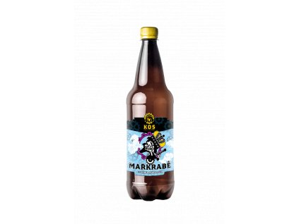 bottle mockup design 04 MARKRABE