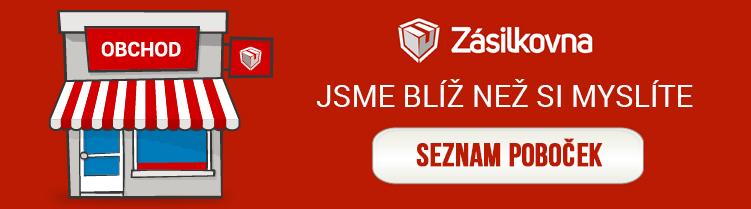 zasilkovna_banner