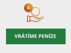 3_peniaze