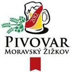 Pivovar Moravský Žižkov