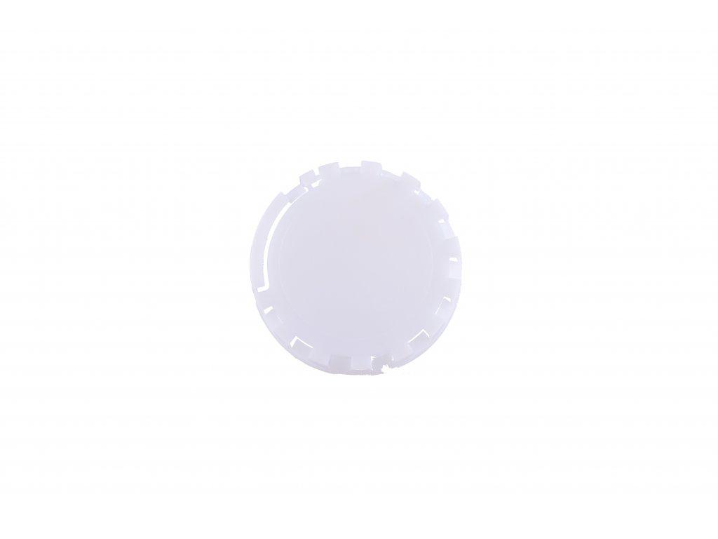 KEG víčko barva č.2 přírodní