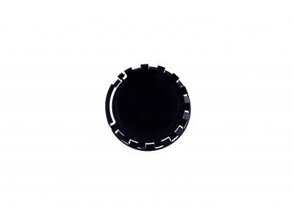 KEG víčko barva č.29 černá