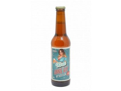 lahev Annie Ray