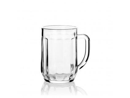 121 1 pivni sklenice 300 ml