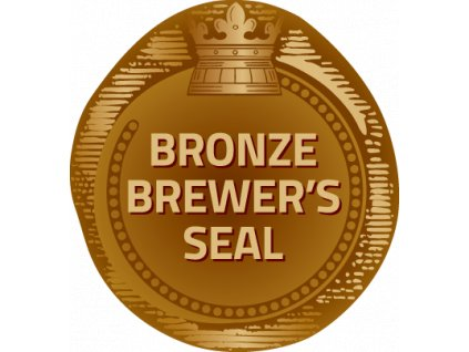 pivo v plechu pivovar vik sorbet preview