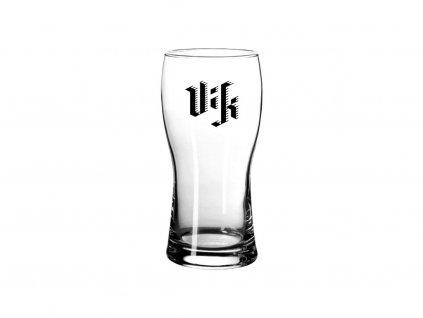 Pivní sklenice 300 ml