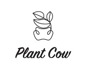 Plant Cow E-SHOP