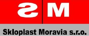 Skloplast Moravia eshop
